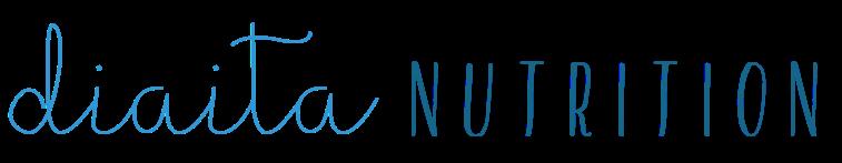 Diaita Nutrition